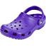 Crocs Classic Clogs Unisex Ultraviolet